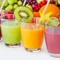 Nobusan - natürliche und hochwertige Nahrungsergänzung