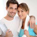 Coroptyn - Aminosäuren für körperliche und mentale Höchstleistung