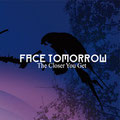"FLR-009 FACE TOMORROW ""the closer you get"" CD"