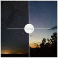 """FLR-024 In Transmission """"first light/signal to ground""""CD"""