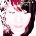 "FLR-006 evylock ""AURORA"" CD"