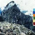 "FLR-023 evylock / It Prevails ""RE:FINDINGS"" split CD"