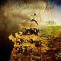 "FLR-016 IT PREVAILS ""capture & embrace"" CD"