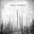 """FLR-021 MIKOTO """"transitions""""CD"""