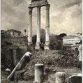 Foro Romano #2, Rom