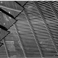 Im Zentrum der Macht #7 (Reichstag, Berlin)