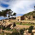 La Trapa (Westküste Mallorca)