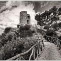 Stairway to heaven (Mallorca)