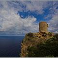 Impressionen aus Mallorca #3 (Westküste)