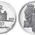 Doberlug 2005