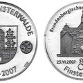 Finsterwalde 2007
