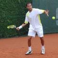 Finalist Satschko, Alexander (SV Wacker Burghausen, BTV)