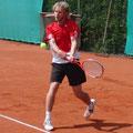 Halbfinalist Regnat, Philipp (TV Großhesselohe, BTV)