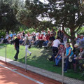 Zuschauer FJT 2010