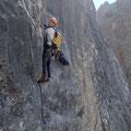 P71 Monte Agner