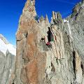 P10 Mont Blanc du Tacul