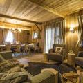 Jagd Haus in Tirol - Naturholzboden (Quelle: Home Interior) - Lieferung und Verlegung von Naturholzboden