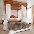 Romantik Hotel Alpenblick im Zillertal - Mehrschichtparkett