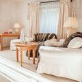 Romantik Hotel Alpenblick im Zillertal -  - Lieferung und Verlegung Weitzer Parkett Mehrschichtparkett