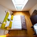 Hotel NALA Innsbruck