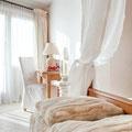 Romantik Hotel Alpenblick im Zillertal  - Lieferung und Verlegung Weitzer Parkett Mehrschichtparkett