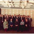 Gemeinderat 1979 - 1985