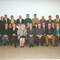 Gemeinderat 1991 - 1997
