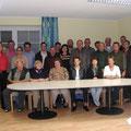 Gemeinderat 1997 - 2009