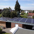 6,96kWp in 49393 Lohne