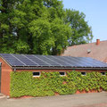 13,2 kWp in 49393 Lohne