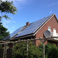 9,12kWp in 49393 Lohne