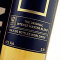 Donatella Whisky - Intense Edition