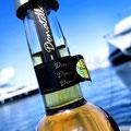 Donatella Whisky - The Bitcoin Edition Whisky