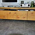 TV-Sideboard