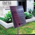 placa congreso