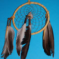 Dreamcatcher - Arizona, USA