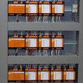 E-DDC Automationsstationen von SE-Elektronic