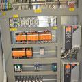 DDC-Komponenten von SE-Elektronic
