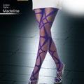 Modell Madeline auch im Online-Shop erhältlich