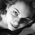 Clin d'oeil musical Fiona Mato