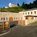 Abteikellerei Pannonhalma