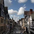 Dr. Lars Zschorn - Die schönste Stadt Englands
