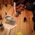 Qwirkel - das Lieblingsspiel der Tage