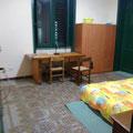 stanza grande C