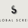 Logo-Design für Filmverleih - Kunde: Global Screen