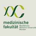 Logo-Design - Schlange Eskolabstab - Kunde: Ruhr-Universität Bochum
