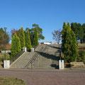 公園入り口2