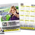 Taschenkalender Fluck GmbH