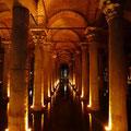 Kunst- und Kulturforum Stubenberg Kulturfahrt Istanbul
