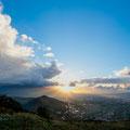 Panorama da Trivio (SA)